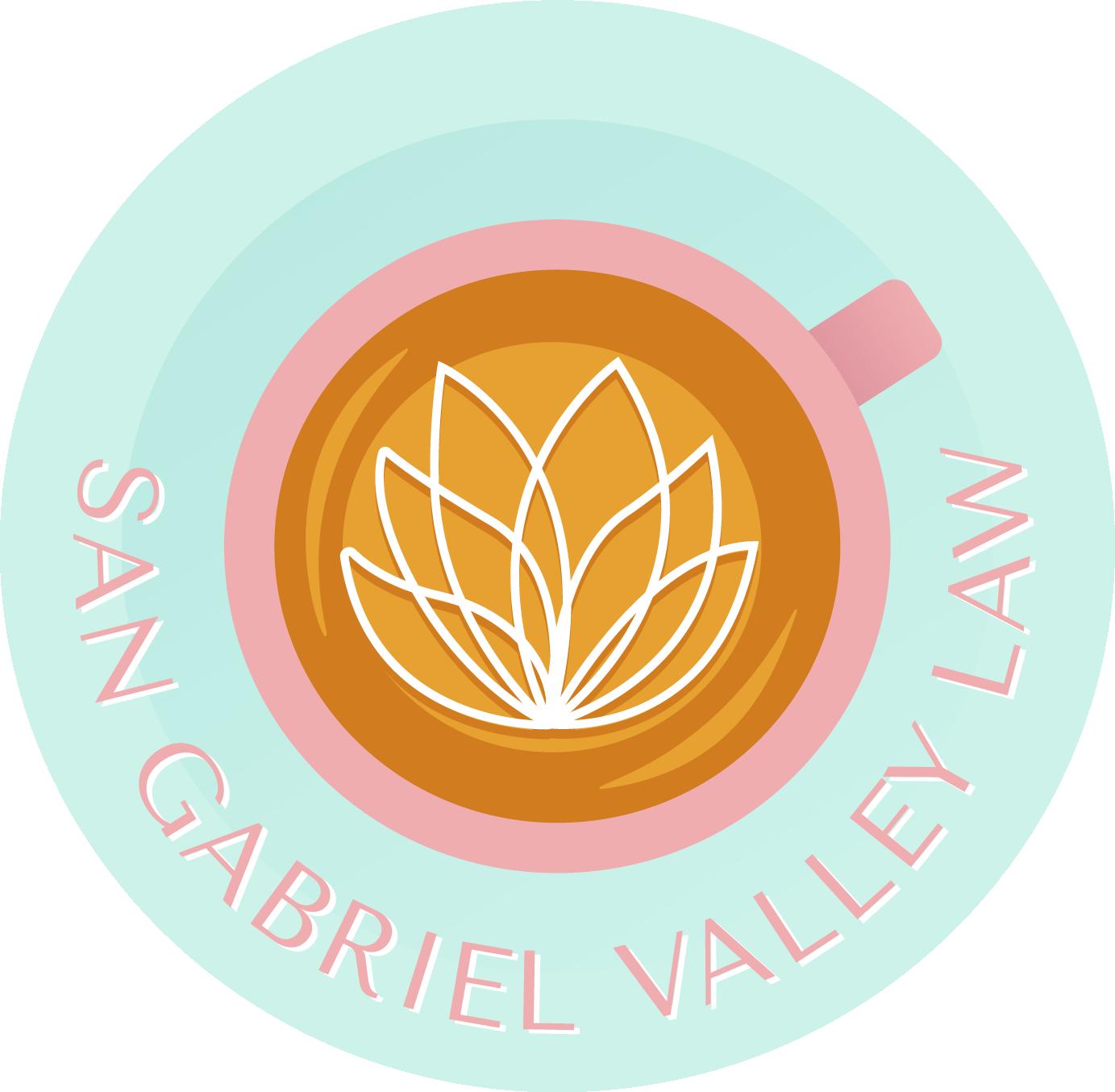 San Gabriel Valley Law